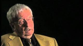 Otto Fausten: Als Panzergrenadier im Russlandfeldzug