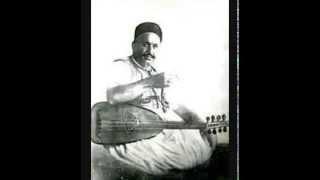 تحميل اغاني زَارَنِـي محبوب قَـلْبِـي فِـي الْـغَـلَـسْ مقام عجم عشيران - غناء المرحوم محمد بن علي سفنجة MP3