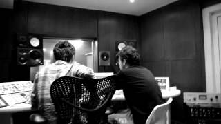 Video The.Switch Studio Sessions - 2013