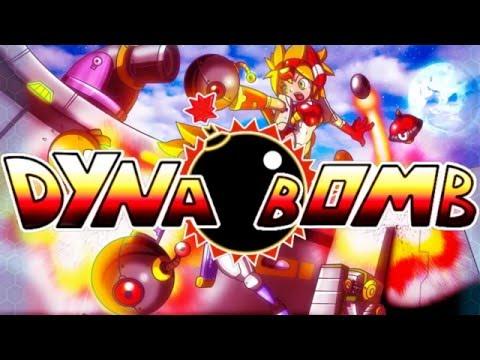 Dyna Bomb thumbnail