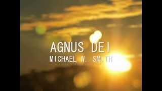 Agnus Dei (Indonesian Version)