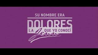 "Tráiler Oficial | ""Su Nombre Era Dolores, La Jenn Que Yo Conocí"" - Serie De Jenni Rivera"