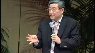 은혜한인교회 집회01 / 산 믿음은 시험을 이긴다 / 야고보서 1장 1-5절 / 명문교회 이덕진목사