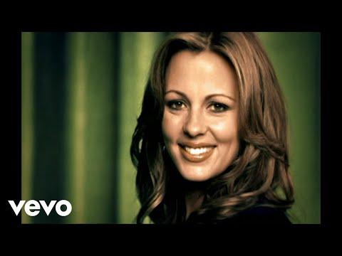 Saints And Angels - Sara Evans