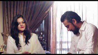 Ei Meghla Dine Ekla (Cover) By Mashfiq CDL & Prescila Rahman