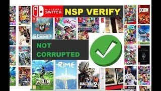 Como Saber a Versão da Nintendo dos Seus Jogos com Switch