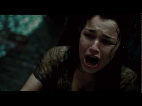"Les Misérables - ""On My Own"" Trailer"