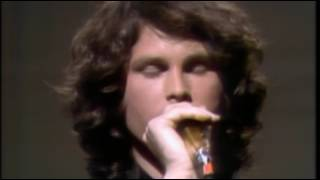 The Doors   Touch Me Official HD Music Video   YouTube