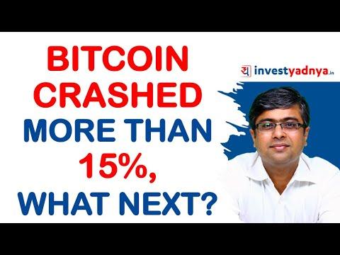 Btcc bitcoin card