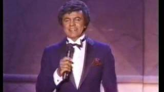 Johnny Mathis ~ Misty