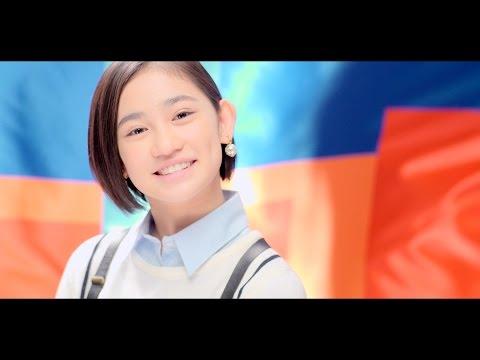 『大器晩成』 PV [A Late Bloomer](アンジュルム #ANGERME  )