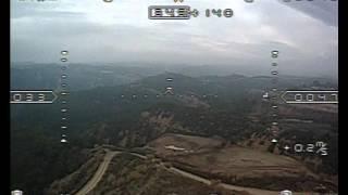 preview picture of video 'Nadal 2013 en Castellbisbal'