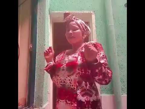 Dance Soyayya Hausa Dance by Babbar Yarinya