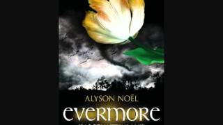 Evermore - Das Schattenland - Part 3
