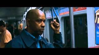 Bez litości 2014 trailer zwiastun HD