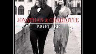 Jonathan & Charlotte - Ognuno soffre (Everybody Hurts)