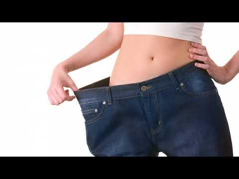 Почему человек резко худеет без диет причины?