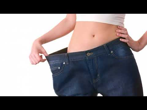 Неприятный запах при похудении