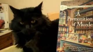 Junes Cozy Mysteries From Berkley Prime Crime & Obsidian