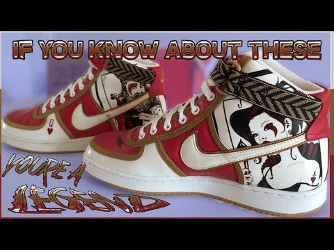 74d097e12e1578 If You Know About These Shoes You re A Legend  Nike Vandal King Of Hearts