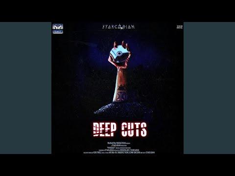 Trick or Meat Theme (Original Soundtrack)