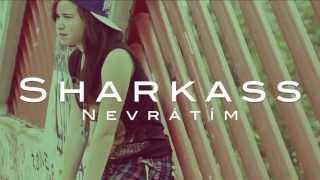 SharkaSs - Nevrátím (text)