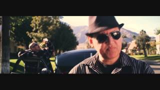 Mr. Capone-E feat.Nini Smalls  Maria Maria (OLD ALBUM coming soon) 2013