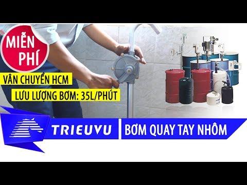 bom hoa chat thung phuy chat lieu nhom tvp 05