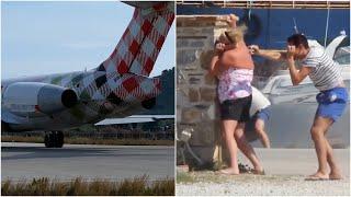 faze tari puterea avioanelor