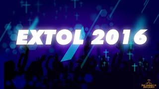 Extol 2016