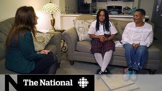 Grandparents raising grandchildren amid opioid epidemic