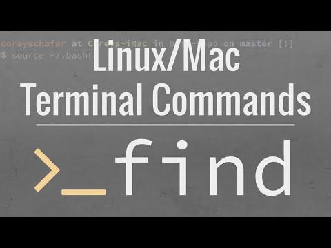 mp4 Linux Find, download Linux Find video klip Linux Find