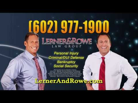 Phoenix Bankruptcy Attorney | 602-977-1900 | What is a Phoenix Bankruptcy Lawyer?