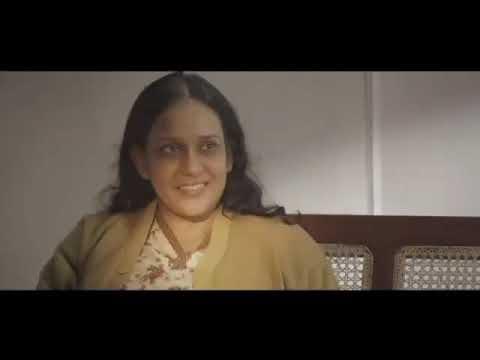 Maala Parvathi showreel