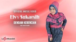Download lagu Elvy Sukaesih Dendam Kebencian Mp3