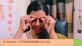 Home Remedies For Urinary Problems/Bund Peshab Ko Kholny Ka