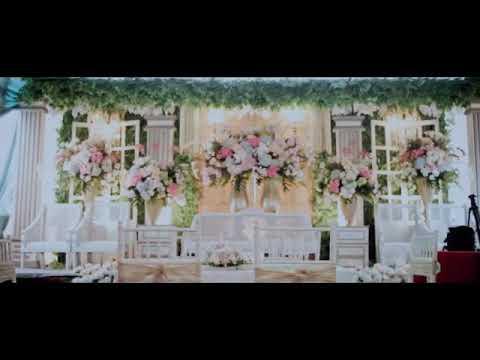 mp4 Decoration Wedding List, download Decoration Wedding List video klip Decoration Wedding List