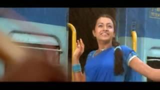 Nee Varum Pothu Video Song   Mazhai Tamil Movie Songs HD   Trisha   Prabhas   Devi Sri Prasad