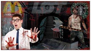 MÓJ NOWY SUPER KANAŁ  Wkraczamy w Zgubną Dekadę | Kryzys Globalny | Lat 20's | Co to są Firmy Zombie?
