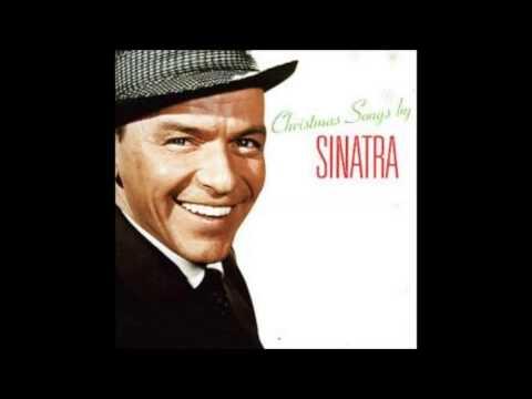 Frank Sinatra - Christmas Dreaming - Christmas Radio