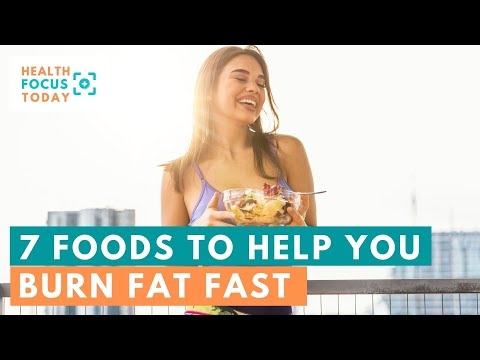 Bonne application pour aider à perdre du poids