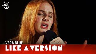 Vera Blue Covers Jack Garratt 'Breathe Life' For Like A Version
