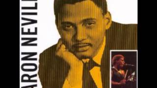 Aaron Neville And Group - Show Me The Way / Out Of My Life (Solo) - Minit - 618 - 1960