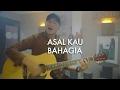 Download Video Anji Nyanyi Menirukan Suara Rizal Armada