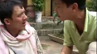 Hài tết 2014 - Nguồn nước đợi chờ - Video hài tết 2014 - Video hài mới nhất - Phần 2