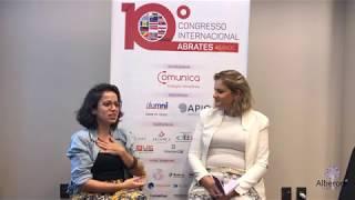36 – Entrevista com Carolina Walliter