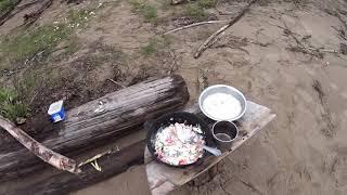Рыбалка на река печора республика комитета