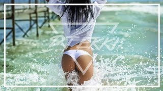 VINAI feat. Harrison vs. Ummet Ozcan – The Superwave (DJ Ekki Edit)