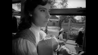 В плену страсти: 10 лучших фильмов о женской измене
