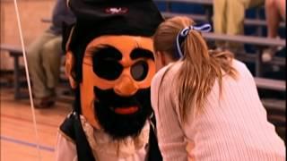 Сериал Disney - Ханна Монтана (Сезон 1 Серия 08) Талисман